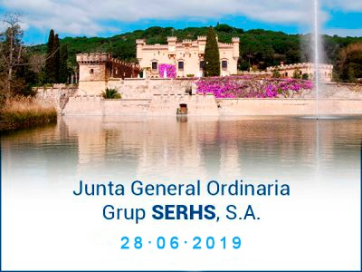 Junta-general-accionistas SERHS