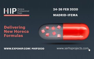 HIP-Madrid-2020-·-SERHS-Projects